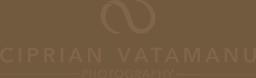 logo-ciprian-vatamanu-fotograf-nunta-iasi