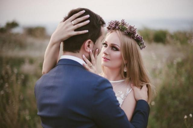 © Ciprian Vatamanu - Fotograf de nunta