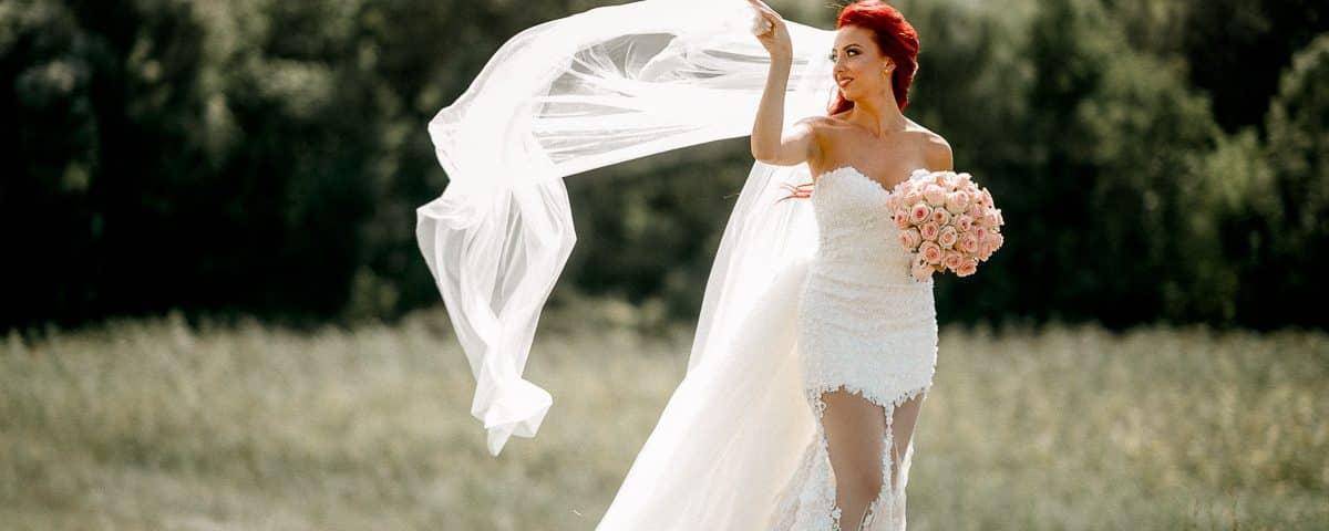 Fotografie de nunta Gradina Botanica Iasi 01